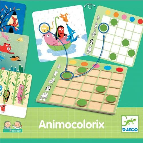 animo-colorix-djeco