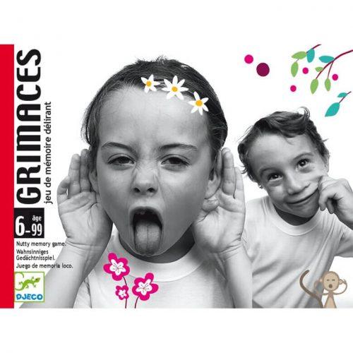grimaszok-utanozo-kitalalo-jatek-grimaces-djeco