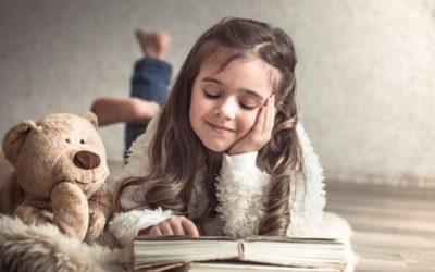 Hogyan szerettesd meg a gyermekeddel az olvasást?