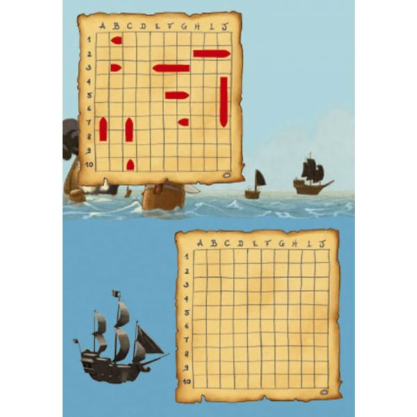 mini-logika-hajocsata-battleship-djeco
