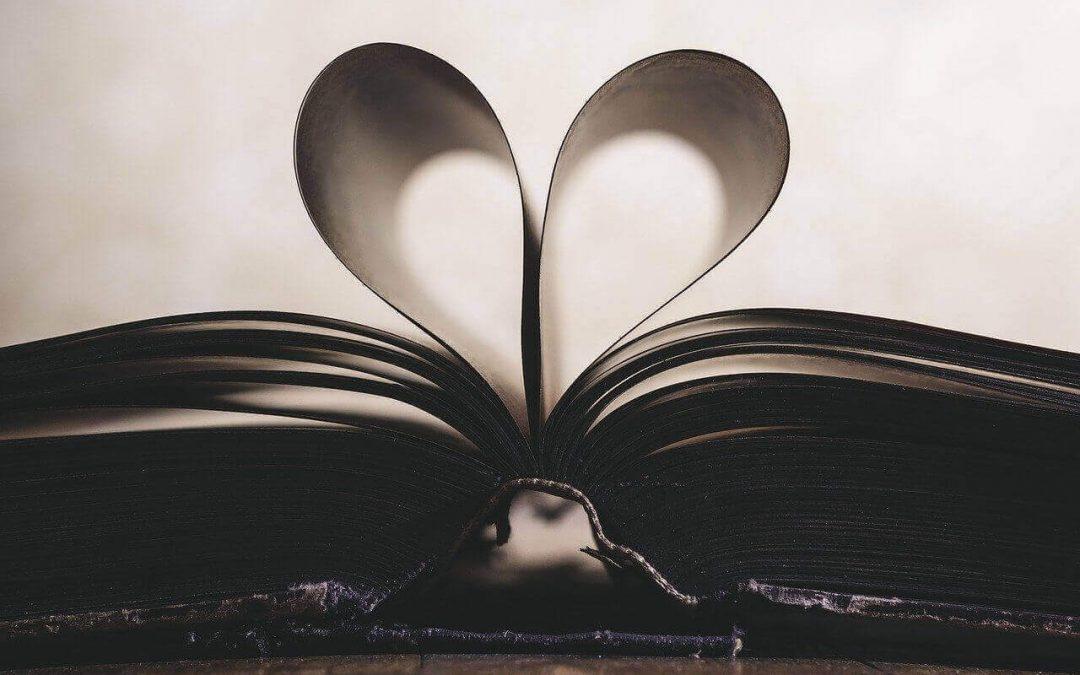 Az olvasás fejlesztése