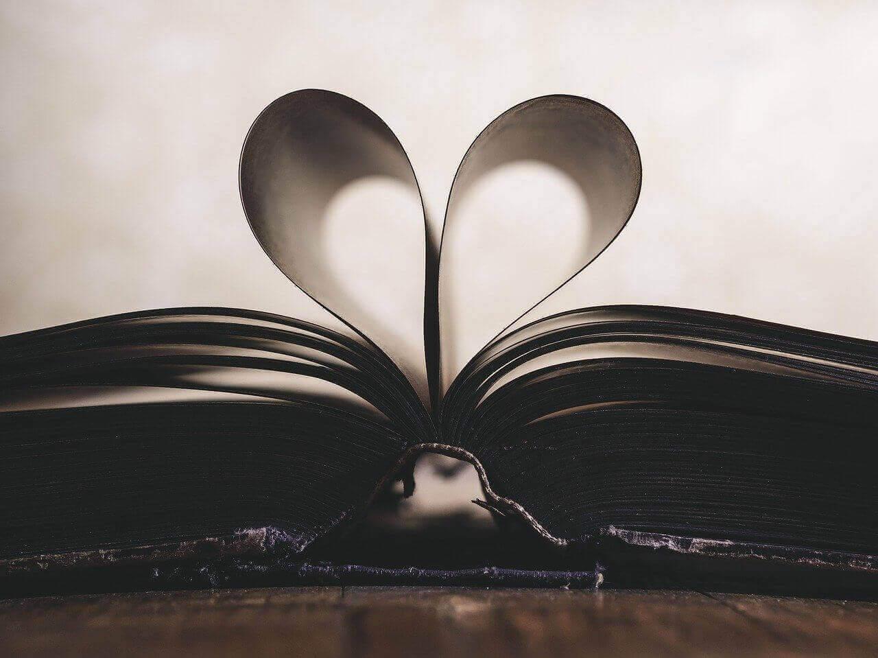 olvasás fejlesztése